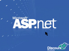 ASP.NET 3