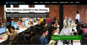 Best ASP.NET Hosting for BlogEngine.NET 3.1