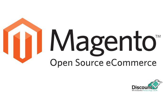 Best-ASP.NET-Hosting-for-Magento