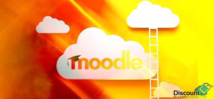 Best-ASP.NET-Hosting-Australia-for-Moodle-2.8.3