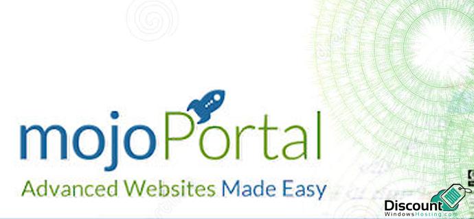 Best-ASP.NET-Hosting-for-MojoPortal-2.4.0.8