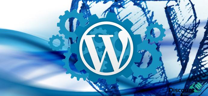 Best-ASP.NET-Hosting-for-WordPress-4.1.1