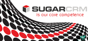 Best-ASP.NET-Hosting-in-Australia-for-SugarCRM