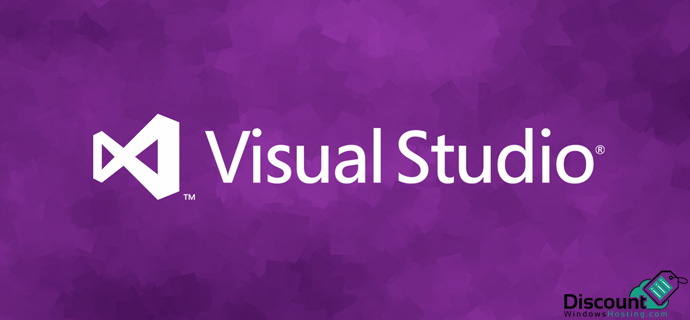 Best-ASP.NET-Hosting-in-Australia-for-Visual-Studio-2015