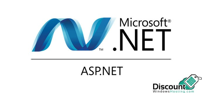 Best Cheap asp.net 4.6 hosting