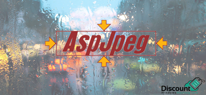 Best-Classic-ASP-Hosting-With-Persits-ASPJPeg