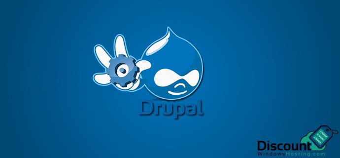 Best-Windows-Hosting-for-Drupal