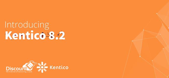 Best-Windows-Hosting-for-Kentico-8.2