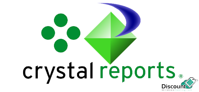 Best-Windows-Hosting-for-ReportViewer
