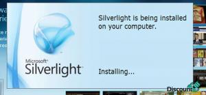 Best-Windows-Hosting-for-SilverLight-6