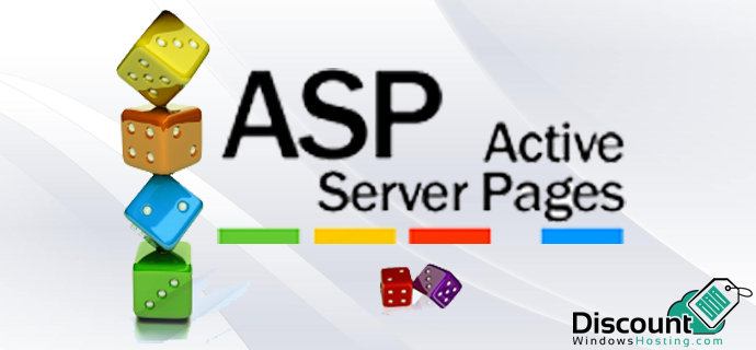 Best-Windows-Hosting-for-Your-Classic-ASP-Site