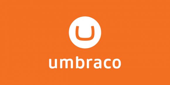 DC-bg-partner-umbraco-1280