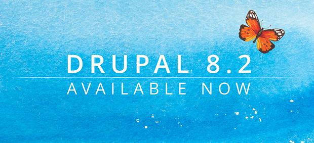drupal82
