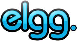 Elgg-logo