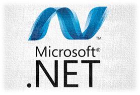 ASP.NET web hosting