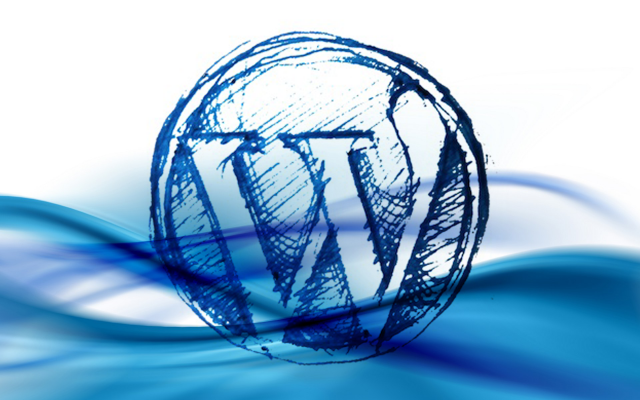 WordPress-ASPHostPortal