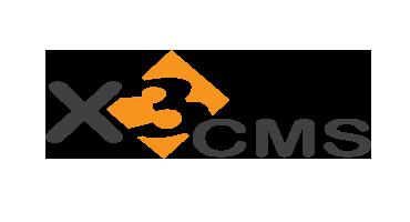 X3CMS