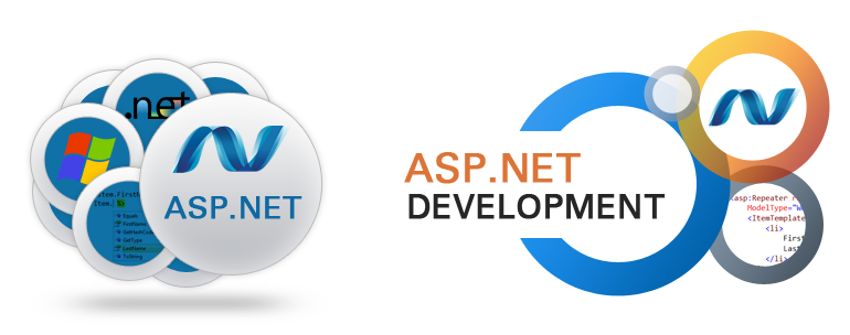Best Discount ASP.NET hosting 2014 in Europe