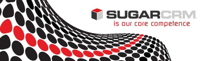 banner-sugarcrm