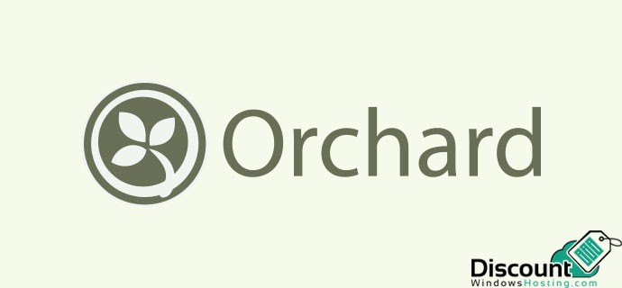 best-and-cheap-orchard-1.9.1-hosting-in-uk