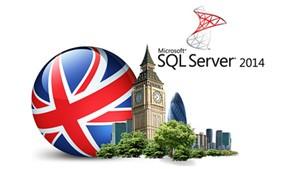 best cheap disount sql server 2014 UK