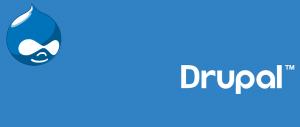 drupal_logo-white_rgb