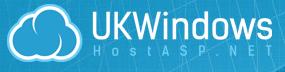 http://ukwindowshostasp.net