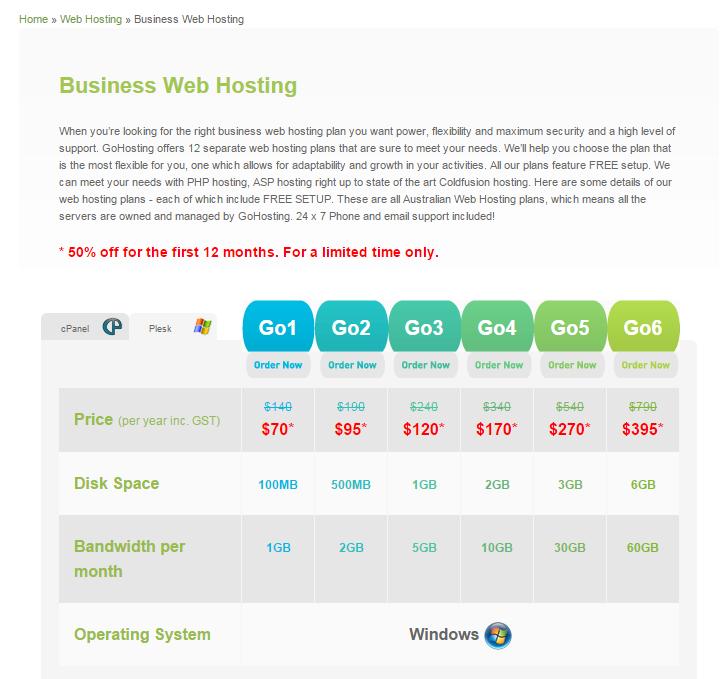 gohosting-com-au-webhosting-business_web_hosting