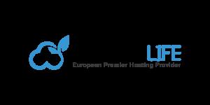 hostforlife php hosting