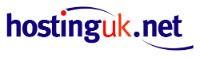 hosting-uk