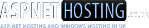 logo aspnetuk