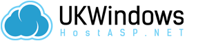 logo_ukwindowshostaspnet