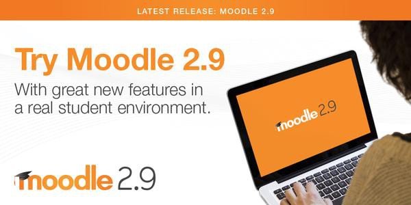 Choosing the Best Windows Hosting for Moodle 2.9.1