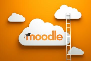 moodle-ladders