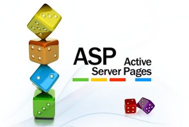 services_asp_net_development_classic_asp_programming_banner