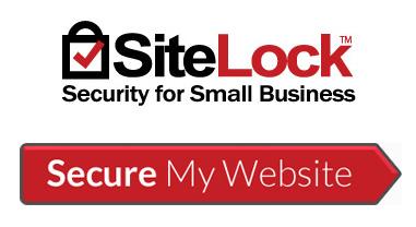 SiteLock Malware Detector