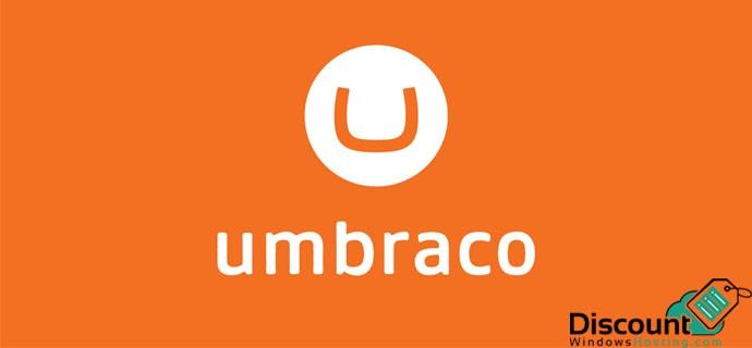 umbraco 7.2.8 hosting