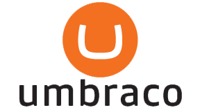 umbraco-logo-box-e1412832901929
