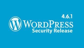 wordpress-4-6-1