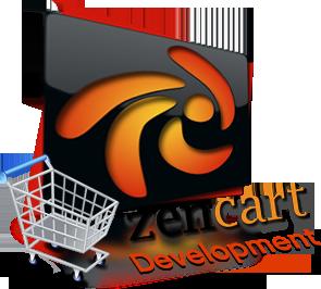 zen-cart-development-india