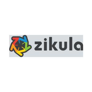 zikula_hosting